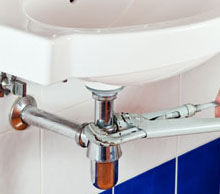 24/7 Plumber Services in Fairfield, CA