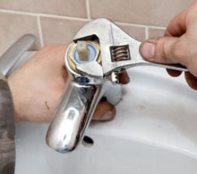 Residential Plumber Services in Fairfield, CA